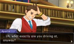 PWAA_Spirit_of_Justice_screens_03_bmp_jpgcopy